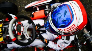 Maciej Gladysz will face the double weekend WSK in Adria!_5fc668c099cc7.jpeg