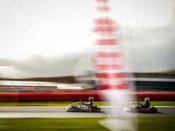 Tom Braeken completes the 2020 racing season_6010209f81e77.jpeg