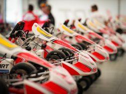 Birel ART Racing presents its 2021 drivers_60350aabf08ca.jpeg
