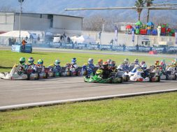 Gamoto Kart ends the season with a podium at the Trofeo Senna_602f1be272d7a.jpeg
