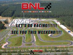 BNL Karting Series Kick-Off in Genk, now it's official!_605beee40433c.jpeg