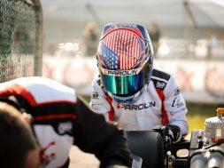 Kai Sorensen takes to the track at Muro Leccese_605162ec0e5cb.jpeg