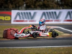 Kai Sorensen unlucky but competitive in the second round of WSK Super Master Series_60632f2c1897d.jpeg