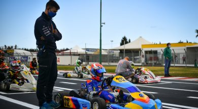 Mark Kastelic will be at Sarno circuit this weekend for another WSK race_60632f2397e78.jpeg