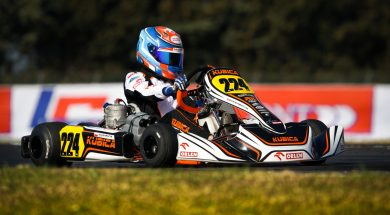 OK podium at La Conca with Kucharczyk_605162e3a25d6.jpeg