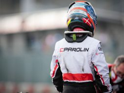 Sorensen ready to come back to Adria for the WSK Super Master Series_603fb2bfb2bd2.jpeg
