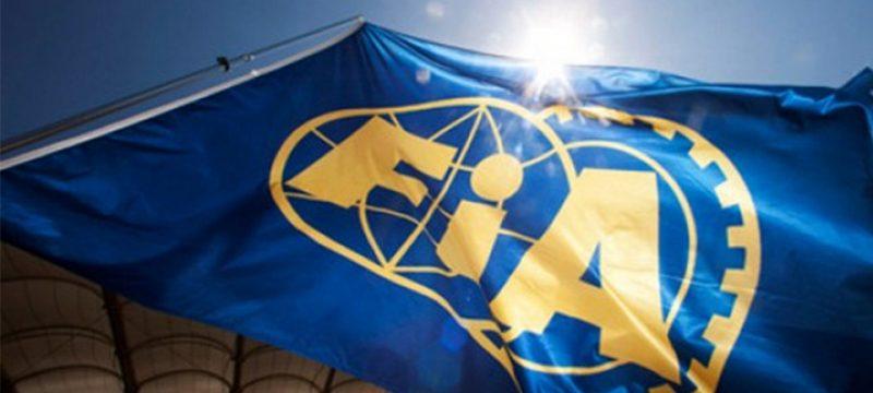 2020 FIA Karting World Championship KZ  – it decision – hearing 22 03 21 – case Luca Corberi_608835335a7d1.jpeg