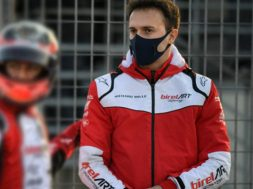 Riccardo Longhi is the new Birel ART Racing Team Manager_608181a3e0ee7.jpeg