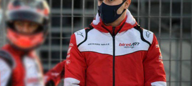 Riccardo Longhi is the new Birel ART Racing Team Manager_608181a3e0ee7.jpeg