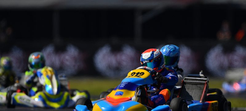 The first round of the WSK Euro Series awaits Mark Kastelic_6075a42b8ce77.jpeg