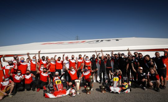 Birel ART wins the WSK Super Master Series with Kremers_60916fc3a7e03.jpeg