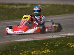 Genk: convincing performances before the European Championship_6092c11d96ec9.jpeg