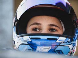 Kai Sorensen is ready for his FIA European Championship debut_609bfb9fc9f47.jpeg