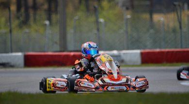 Mark Kastelic, FIA European Championship: ready for round one!_60a66bb9bf6a1.jpeg