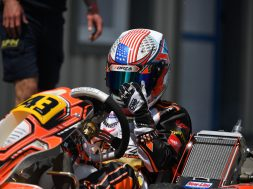 Kai Sorensen continues his racing season with the WSK Euro Series_60c8cea90272c.jpeg