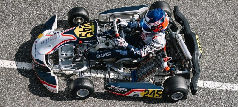 Maciej Gladysz continues to improve at European Championship_60c77d150a52c.jpeg