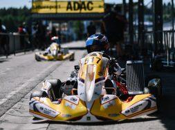 Maciej Gladysz ready to represent Poland in FIA Academy Trophy_60d4ac307a03d.jpeg
