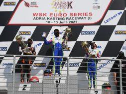 Mark Kastelic gets his first podium in the OKJ category_60cbfe62c6b2e.jpeg