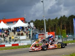 Mark Kastelic on track for the WSK Euro Series of Adria_60c8b2a294603.jpeg
