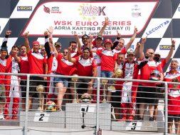 Red triumph in WSK at Adria_60d1ed236c784.jpeg