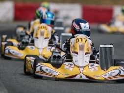 Solid weekend for Maciej Gladysz in the first round of the FIA Academy Trophy_60db27af04964.jpeg