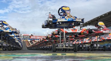 The desert gear: chassis partners  for the RMC Grand Finals 2021 in Bahrain_60b6e66c28273.jpeg