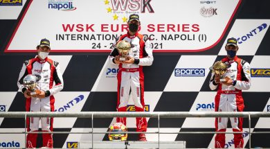 Another triple win in the 2021 WSK Euro Series_60ee456d29b92.jpeg
