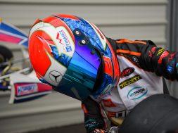 European Championship part 3, Mark Kastelic is ready for Sarno_60f03fa35a409.jpeg