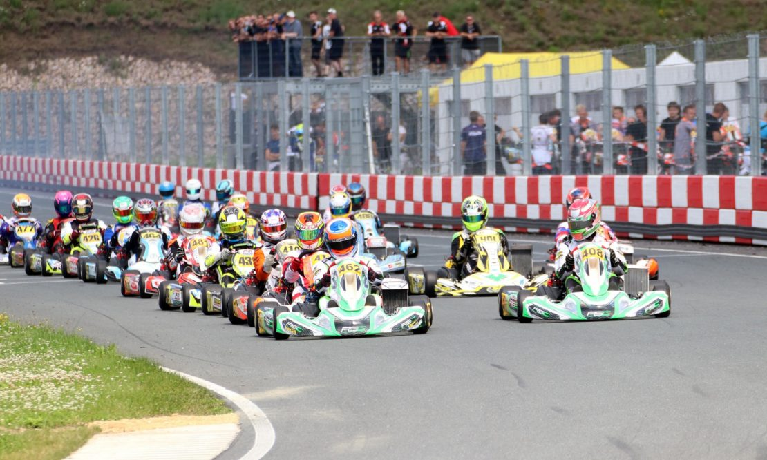 First decisions in the Rotax Max Challenge Euro Trophy_6101632e50302.jpeg