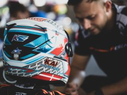 Kai Sorensen ready for FIA Karting weekend in Italy_60ee45642ca06.jpeg