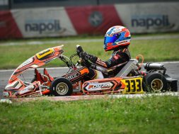 Mark Kastelic at work in the WSK weekend_60e5b3a0cd87d.jpeg