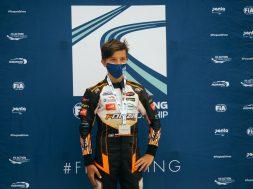 Mark Kastelic completes his first European Championship_61016322efa55.jpeg