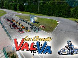 about_valva2