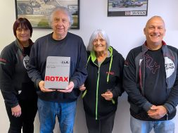 Celebrating exceptional performance – Rotax distributor of the year 2020_611d2ecd6c37c.jpeg