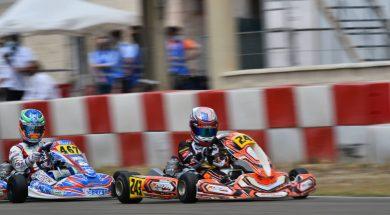Top ten and pole position at Zuera for Kai Sorensen_611151277df38.jpeg