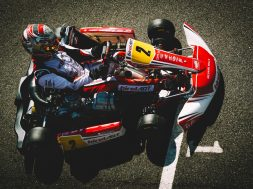 Difficult weekend in Sweden, but good performances from the Birel ART chassis_61436a1c87732.jpeg
