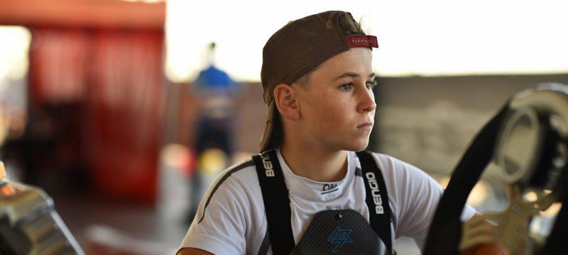 It's racing time again for Kai Sorensen_6149e5adee42c.jpeg