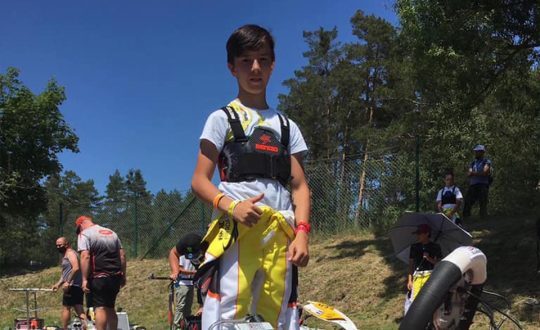 Mark Kastelic returns to Italy for the second round of the FIA Academy Trophy_61378c9850d9a.jpeg