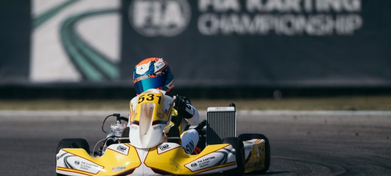 Mark Kastelic very competitive in the second round of the FIA Academy Trophy_614218b28c4aa.jpeg