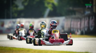 Palomba competes for the WSK Open Cup in Lonato_615471a41cfdf.jpeg